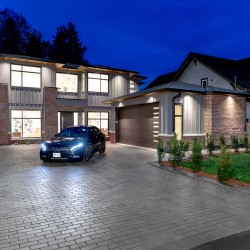 main-exterior at 12636 26a Avenue, Crescent Bch Ocean Pk., South Surrey White Rock