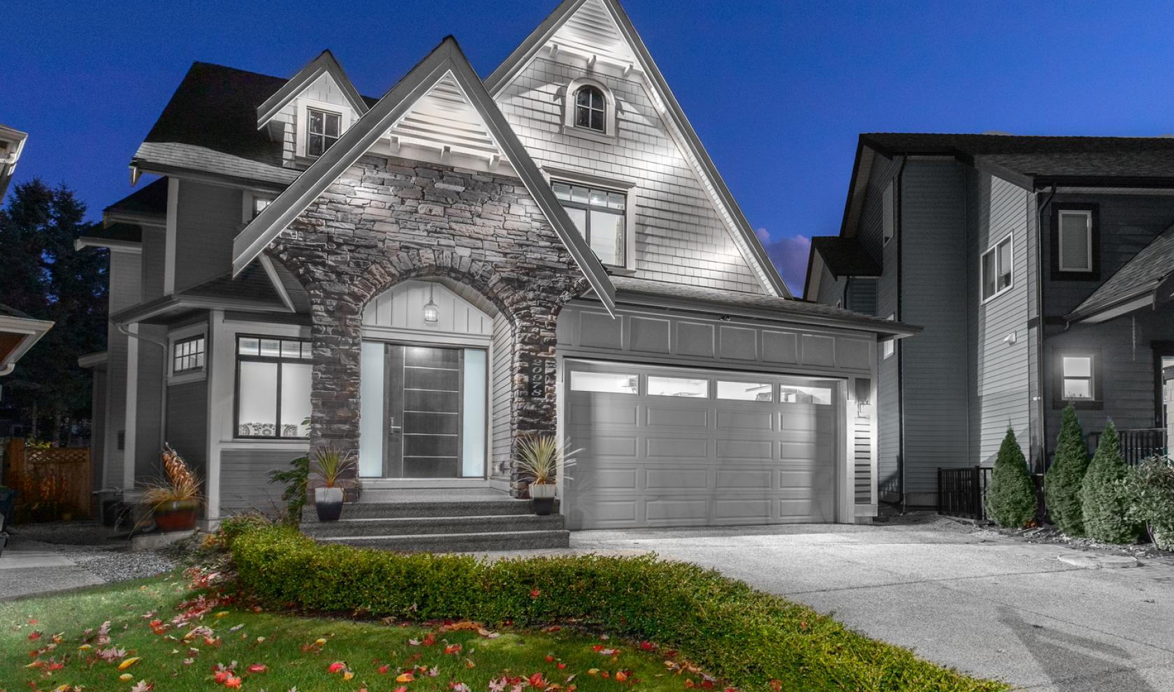 20978 80b Avenue, Willoughby Heights, Langley